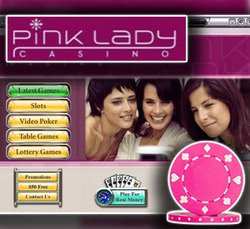 Pink lady casino battle creek+mi+job fair+casino